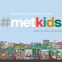 Met Kids