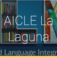 AICLE CEP La Laguna