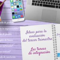 Ideas para evaluar en Lengua Castellana y Literatura