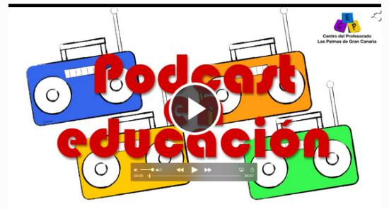 Podcast en educación-1