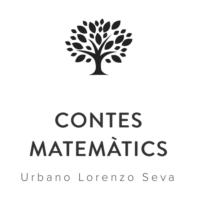 Cuentos matemáticos