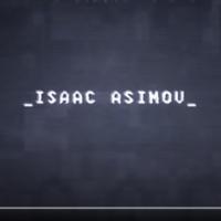 Mas ciencia que ficción. Isaac Asimov