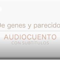 Audiocuento