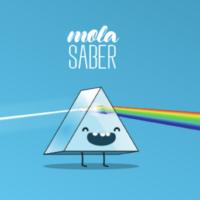 Mola Saber
