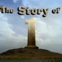 Historia del número 1