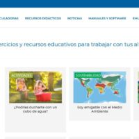 Casio: recursos educativos con calculdora