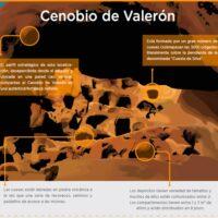 Cenobio de Valerón