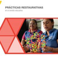 Círculos restaurativos en ámbitos educativos.