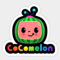 Cocomelon canciones infantiles en inglés