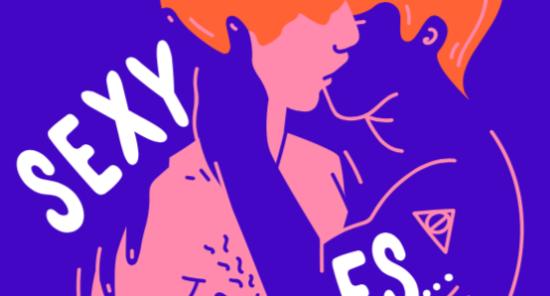 Una guía del consentimiento sexual