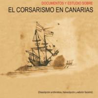 Publicaciones del Archivo Histórico Provincial de Las Palmas