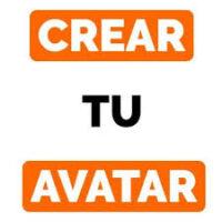 Crear tu avatar