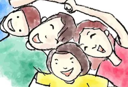 Estimular la creatividad infantil