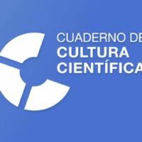 Cuaderno de cultura científica