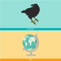 HTML5: Cuervo