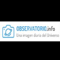 Observatorio.Info