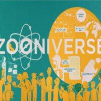 Zooniverse: portal web de ciencia ciudadana