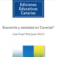 Economía y Sociedad en Canarias