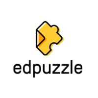 Ezpuzzle