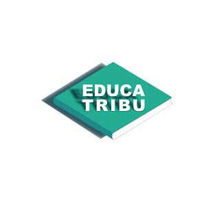 Educatribu