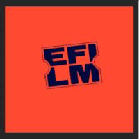 eFilm ver cine online
