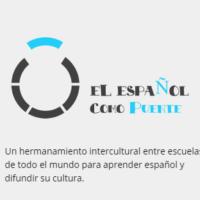 El español como puente