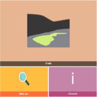 HTML5: El Golfo