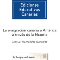 La Emigración Canaria a América a Través de la Historia