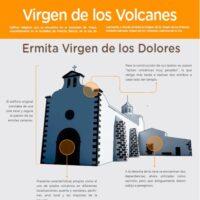Ermita de Virgen de los Dolores