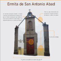 Ermita San Antonio Abad