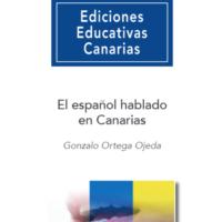 El Español Hablado en Canarias