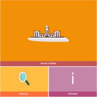 HTML5: Faro de la Entallada