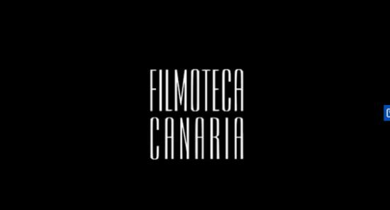 Filmoteca canaria