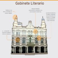 Gabinete literario