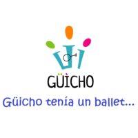 Güicho tenía un ballet