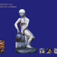 Historia cultural del Arte en Canarias. Vol. 7. La modernidad y las vanguardias en Canarias 1900-1939