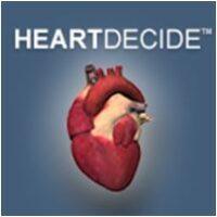 Heart Decide