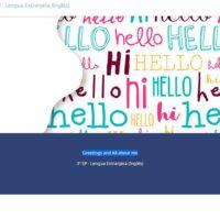 Hi! Welcome to learn English, kids!