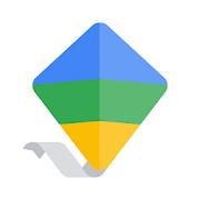 Google Family Link para padres