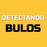 Los bulos: qué son y cómo detectarlos