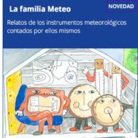 La Familia Meteo