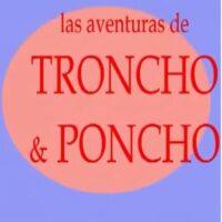 Las aventuras de Troncho y Poncho: criterios de divisibilidad