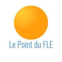Canciones francesas con la letra