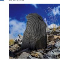 Ley 11/2019, de 25 de abril, de Patrimonio Cultural de Canarias