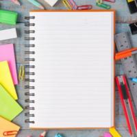 Cómo planificar un escrito