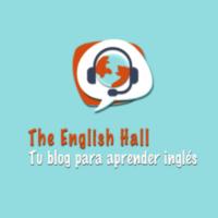 The English Hall