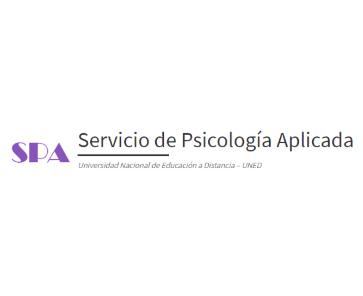 Guías de ayuda con orientaciones breves de psicología