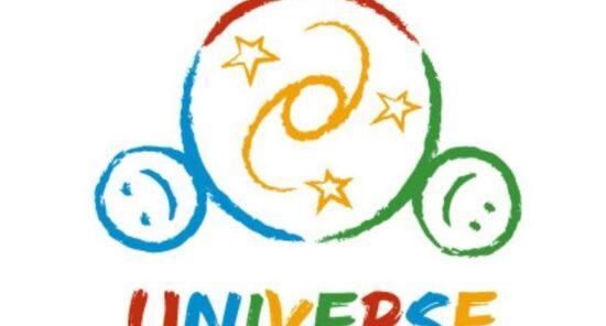 Unawe - ¡Explora el Universo!