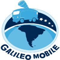 Galileo Mobile