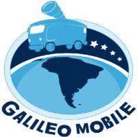 Galileo Mobile